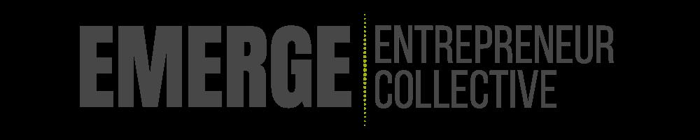 Emerge Entrepreneur Collective